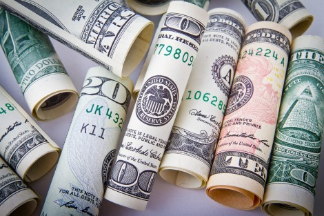 куда обращаться когда нужны деньги